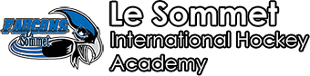 Le Sommet International Hockey Academy